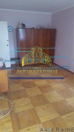 продажа трехкомнатной квартиры номер A-94807 в Малиновском районе, фото номер 4